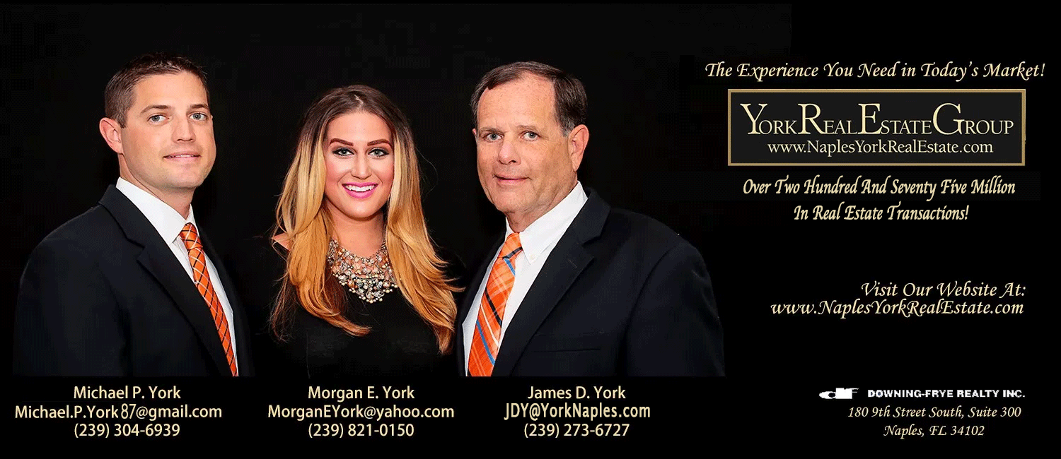 York Real Estate Group