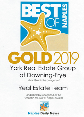 York Real Estate Team
